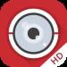 Download iVMS-4500 HD 4.1.3 APK
