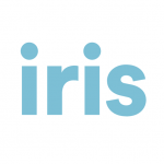 Download iris – Free Dating, Connections & Relationships 1.0.3134 APK