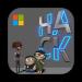 Download microHack 1.4 APK