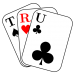 Download miniTruco (Truco Bluetooth) 2.1.1 APK