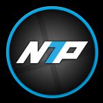 Download n7player 1.0 1.2.7 APK