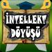 Download İntellekt döyüşü 1.01 APK