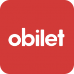 Download obilet Uçak, Otobüs Bileti 13.0.5 APK