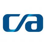 Download oncar 2.7.13 APK