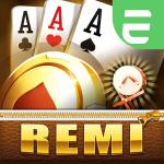 Download remi joker poker capsa susun Domino qq gaple pulsa 1.5.0 APK