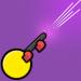 Download surviv.io – 2D Battle Royale 1.1.2 APK