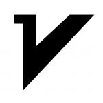 Download v2rayNG 1.2.10 APK