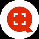 Download veQR – Somos Venezuela 3.5.2 APK