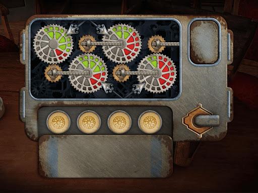 Dreamcage Escape v1.25 screenshots 1