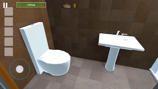 Driver Simulator – Fun Games For Free v1.19 screenshots 19