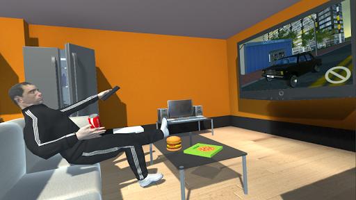 Driver Simulator – Fun Games For Free v1.19 screenshots 4