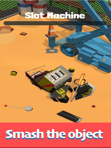 Drop amp Smash v screenshots 4