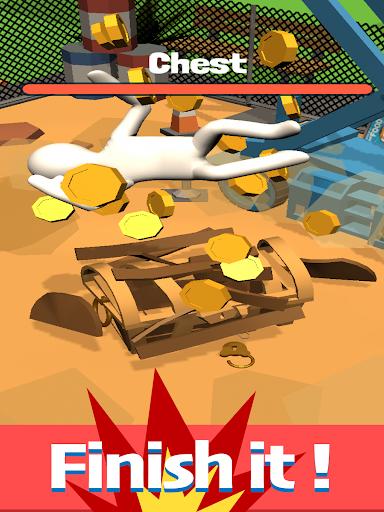 Drop amp Smash v screenshots 5