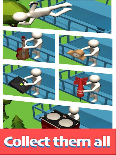 Drop amp Smash v screenshots 6
