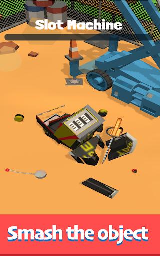 Drop amp Smash v screenshots 9