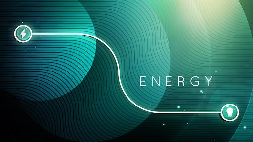 Energy Anti Stress Loops v4.4 screenshots 1