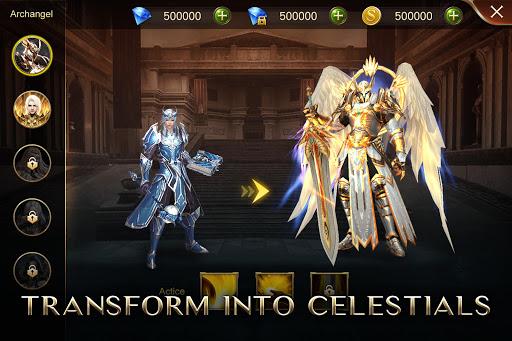 Era of Celestials v1.800.266254 screenshots 5