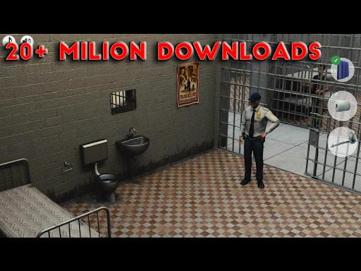Escape the Prison – Adventure Game v2.25.3 screenshots 1