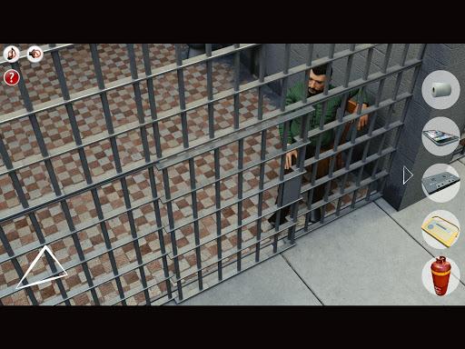 Escape the Prison – Adventure Game v2.25.3 screenshots 10