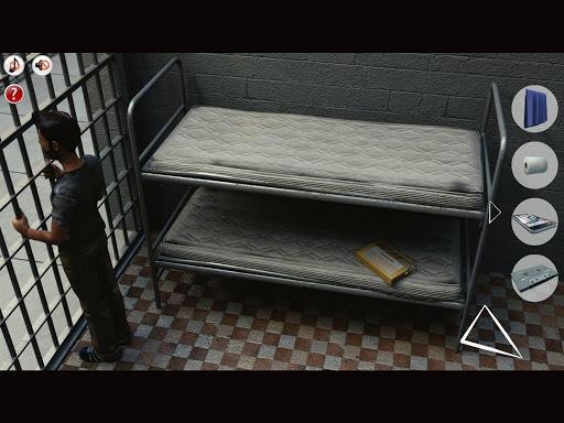 Escape the Prison – Adventure Game v2.25.3 screenshots 14