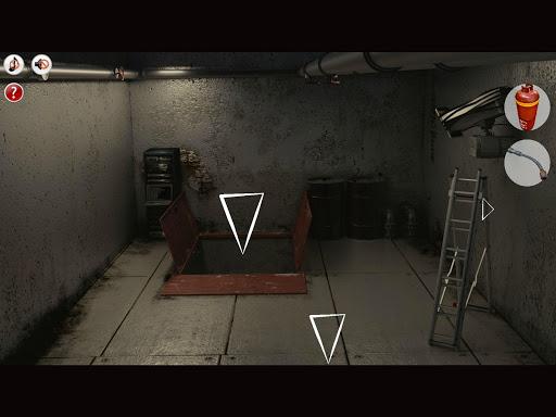Escape the Prison – Adventure Game v2.25.3 screenshots 5