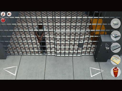 Escape the Prison – Adventure Game v2.25.3 screenshots 9