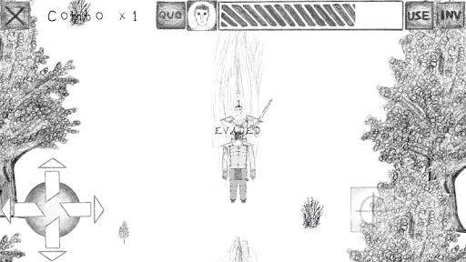 FIN v1.0.7 screenshots 2