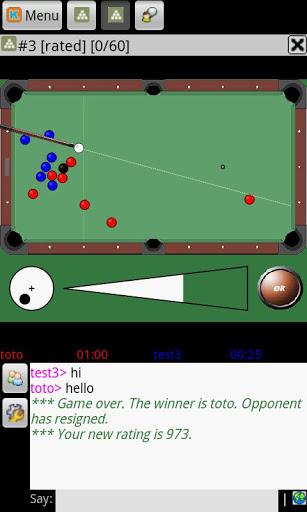FREE ONLINE GAMES v1.157 screenshots 1