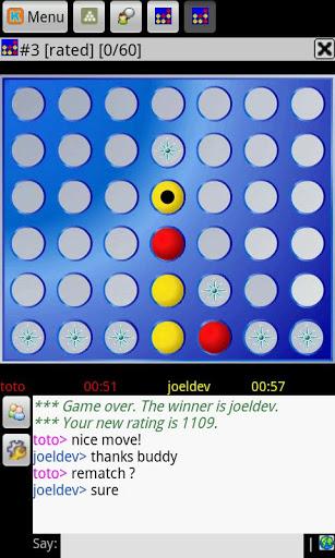 FREE ONLINE GAMES v1.157 screenshots 2
