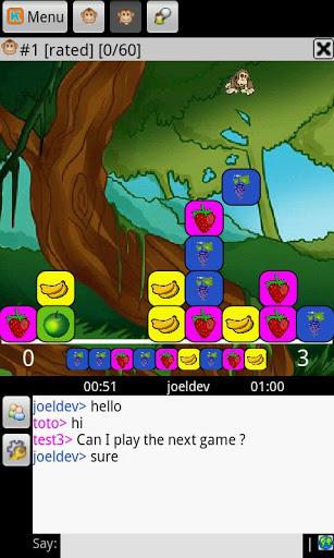 FREE ONLINE GAMES v1.157 screenshots 5