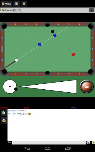 FREE ONLINE GAMES v1.157 screenshots 8