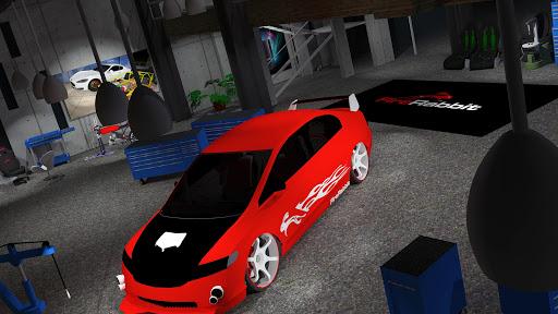 Fix My Car Custom Mods LITE v114.0 screenshots 1