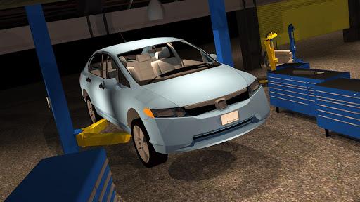 Fix My Car Custom Mods LITE v114.0 screenshots 2