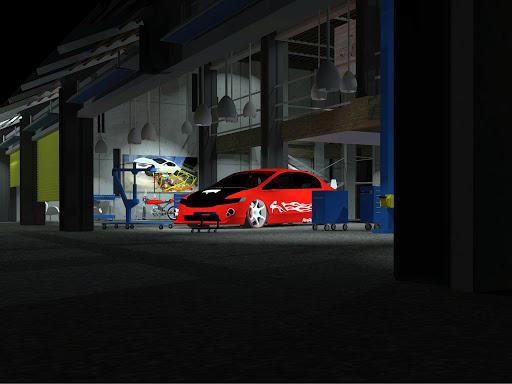Fix My Car Custom Mods LITE v114.0 screenshots 23