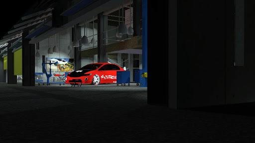 Fix My Car Custom Mods LITE v114.0 screenshots 7