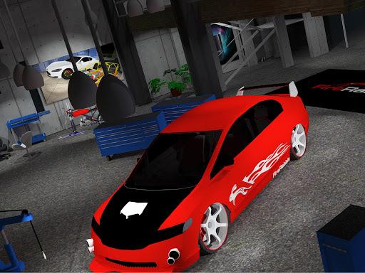 Fix My Car Custom Mods LITE v114.0 screenshots 9