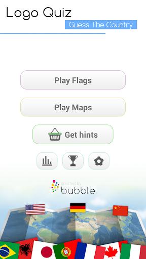 Flags Quiz v3.0 screenshots 1