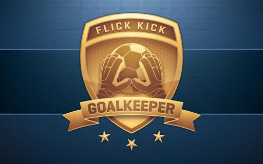 Flick Kick Goalkeeper v1.3.1 screenshots 11