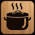 Free Download Кулинарная книга. Рецепты 1.6.7 APK