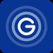 Free Download АЗС.GO – выгодно и удобно на АЗС «Газпромнефть» 1.9.4 APK