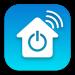 Free Download Триколор Умный дом 0.4.16 APK