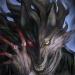 Free Download 人狼 ジャッジメント 0.9.99 APK
