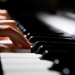 Free Download تعلم العزف على بيانو حقيقي 1.0.1 APK