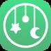 Free Download Мелодії спокою 1.0.1 APK
