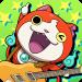 Free Download 妖怪ウォッチ ゲラポリズム 1.0.6 APK