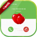 Free Download إتصال مزيف 1.1 APK