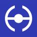 Free Download 핸들러 1.6.2 APK
