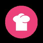 Free Download مطبخ الطبق اليومي 1.9 APK