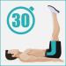 Free Download 10 Full Body Exercises 2.9 APK