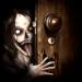 Free Download 100 Doors Horror 1.40 APK